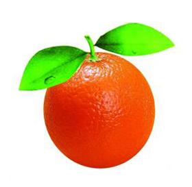 橙周刊微信公众号