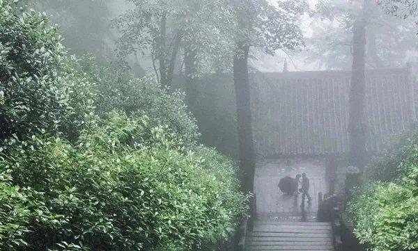 官宣!安徽入梅,迎大范围持续强降雨