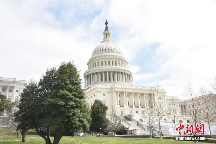 全美瞩目!佐治亚州联邦参议员决选 定夺参院控制权