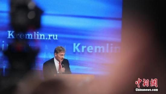 俄方:明斯克协议未得到履行 未看到乌方做出努力