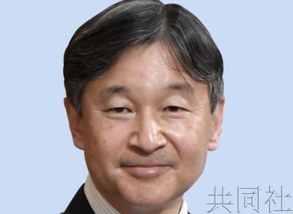 日媒:东京奥运会开幕式日本天皇拟避免致辞祝贺