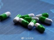 中国抗癌新药在美获批上市