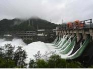 新安江水库为什么要泄洪