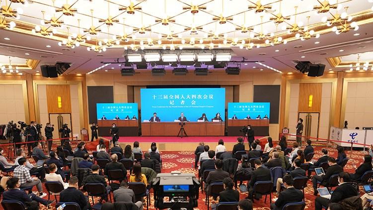 """王毅就""""中国外交政策和对外关系""""相关问题答问"""