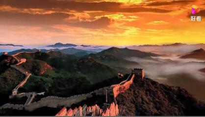 我们的共同家园|生机盎然的北京湾
