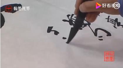 吴雪作品赏析